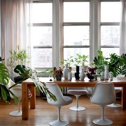 apartamento_manhatta.jpg