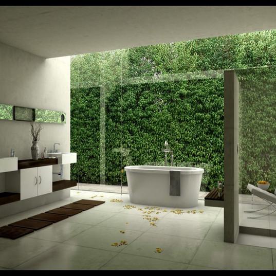luxus-dusche-marmor-fliesen-fuer-baeder-