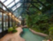 gorgeous-indoor-greenhouse-10.jpg