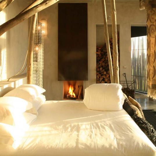 Areias-do-Seixo-hotel-dizain-interiera-i