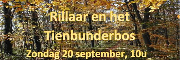 Screenshot_2020-09-16 Rillaar en het Tie