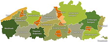 wandelingen Vlaanderen.png