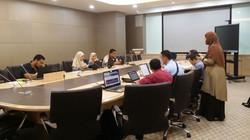 NC4 FAT Meeting - MKN