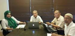GITS Meeting