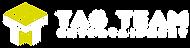 Logo Outline white.png