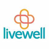 livewell.jpg