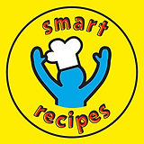 Smart recipes.png