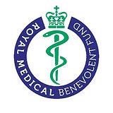 Medical benovalent fund.jpg