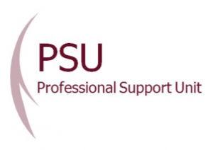 PSU-logo-transparent-300x212.jpg