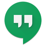 google hangout.png