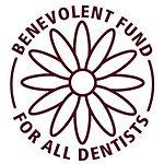 benovalent fund dentist.jpg
