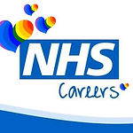 NHS careers.jpg