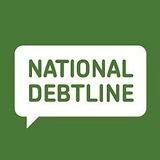 national debtline.jpg