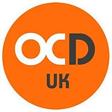 OCD UK.jpg