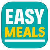 Easy Meals app.jpg