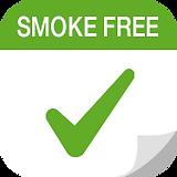 smokefree-170.png
