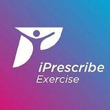 iprescribe exercise.jpg