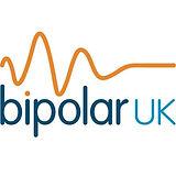 Bipolar_UK_Colour_No_Strapline_Square_40