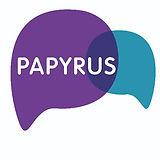 papyrus .jpg
