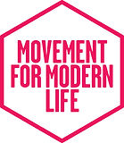 Movement-for-Modern-Life-logo.jpg