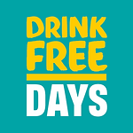 Drink free days.png