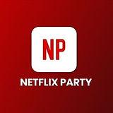 netflix party.jpg