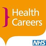 Health-Careers.jpg