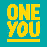 One-You-logo-for-Twitter-1.jpg