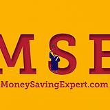 Martin money saving.png