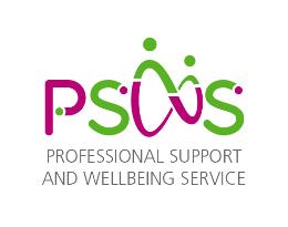 PSWS Launch