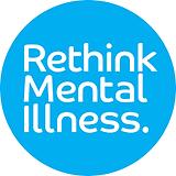 rethink mental illness.png