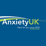 Anxiety uk.png
