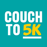couch 5k.png