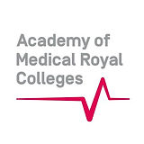 academy royal college.jpg