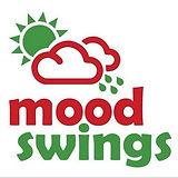 mood swings.jpg
