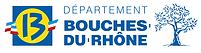 Bouches du rhônes.png