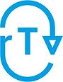 Logo traverses.png