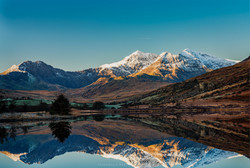 snowdon-horseshoe-2-1-ai-copy