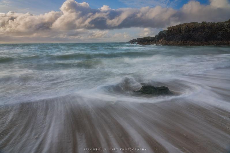 Swirling-rock-llanddwyn-10-nov-2020-copy