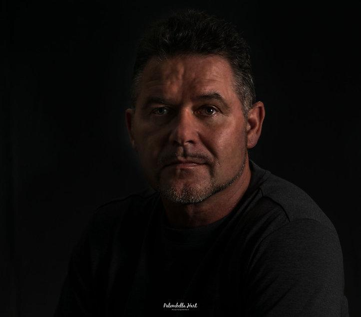 Mark Palombella Hart, Landscape Photographer, North Wales Landscape Photography, Coastal Photography, Wales
