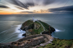 southstack-sunset-21-nov-2020-A1-edit-co
