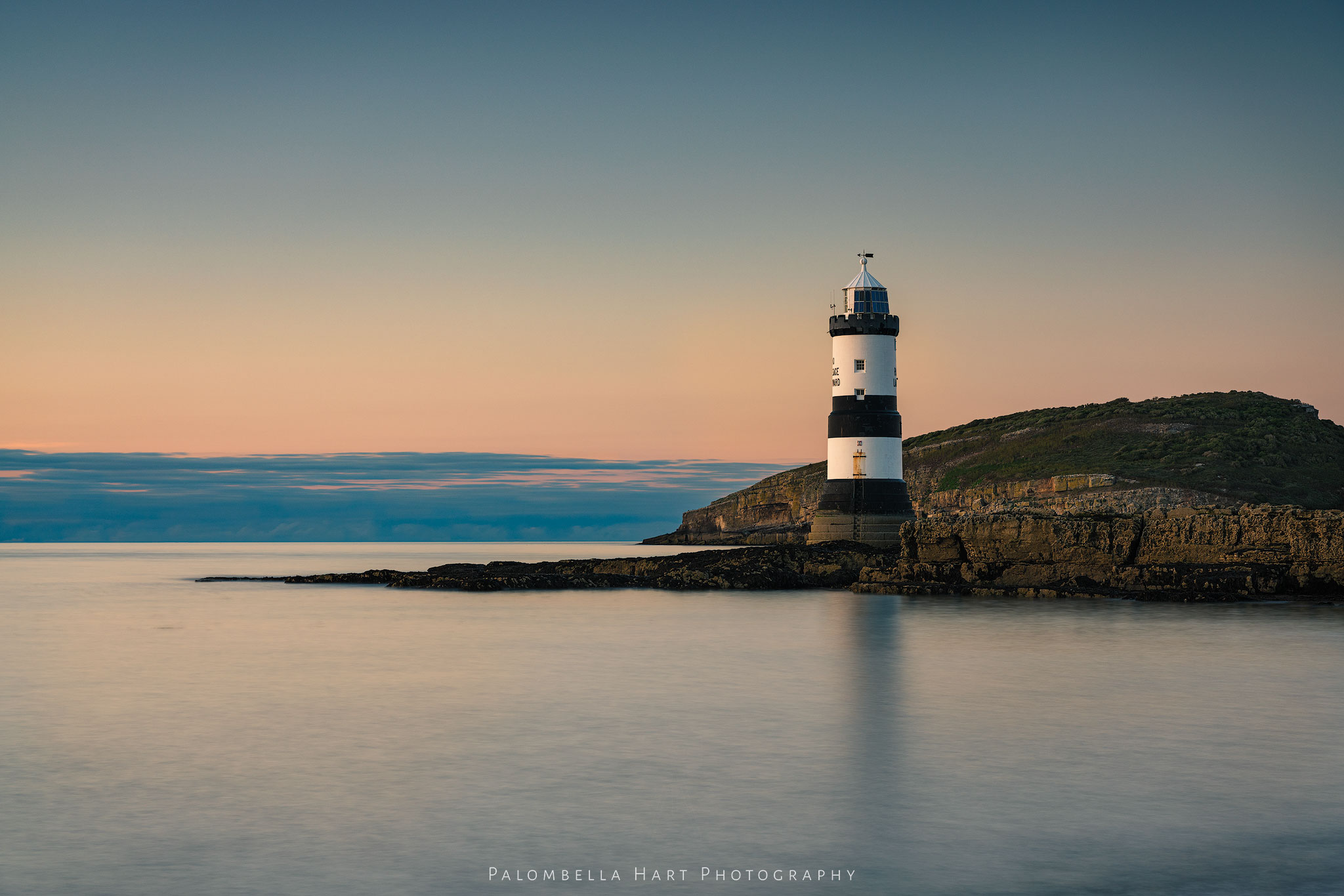 Penmon-Point-Sunser-11-Jul-20-b-copy