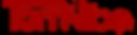 logo%20copie_edited.png