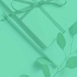 web asset_planed giving_green.jpg