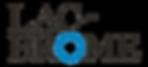 Tourisme Lac Brome Logo.png
