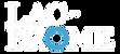 logo_tourisme lac brome_white lettering.