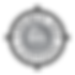 logo_chemin des cantons.png