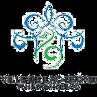 Ville de lac Brome Logo.png