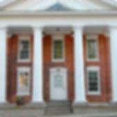 Court-House1.jpg