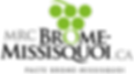 Pacte Brome Missisquoi Logo.png